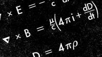 Gara-gara persamaan matematika, profesor dituduh teroris (SPL)