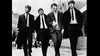 Majalah Rolling Stone Amerika memilih 10 lagu The Beatles terbaik yang mungkin bisa dijadikan referensi.