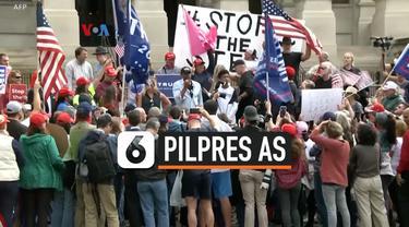 trump protes thumbnail