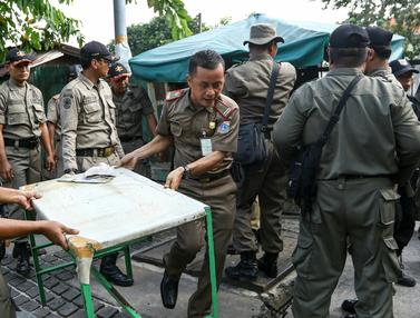 20160329-PKL-Liar-Jakarta-YR