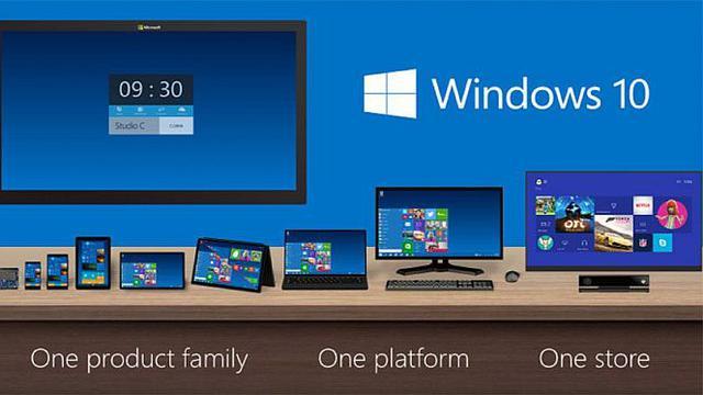 300 Wallpaper Animasi Untuk Windows 10