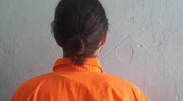 Jual Amunisi pada KKSB Papua, WN Polandia Jadi Tersangka Kasus Makar