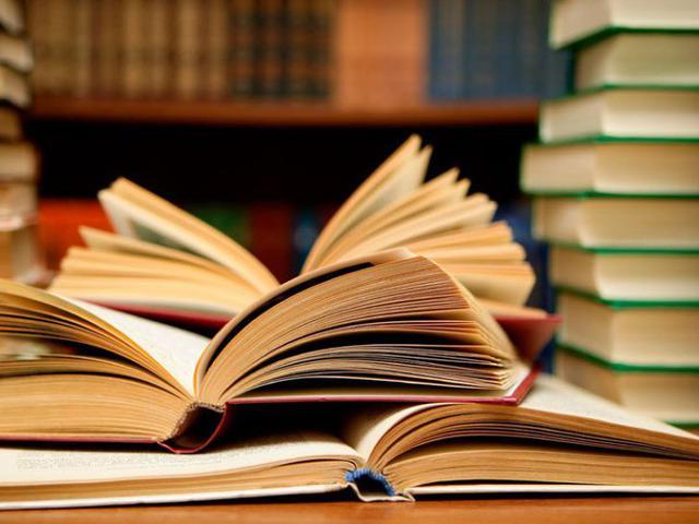 Cara Membuat Laporan Buku Penjualan