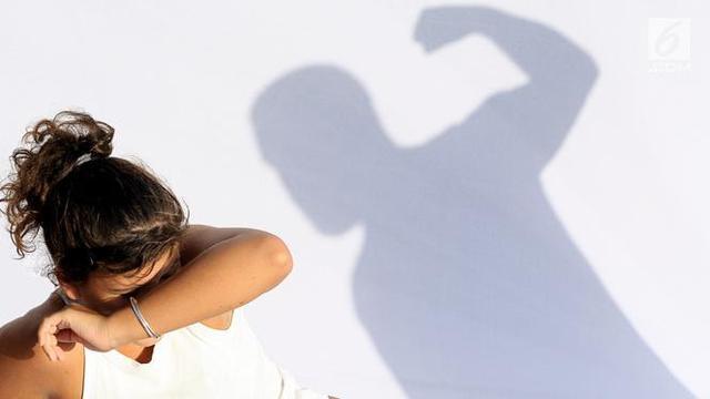 tanda anda harus menyerah pada hubungan pernikahan lifestyle