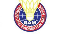 Pebulutangkis Malaysia yang terlibat pengaturan skor disebut bukan anggota BAM. (BAM)