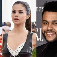Justin Bieber nampak gerah dengan lagu The Weeknd yang menyindir penyakit Selena Gomez yang hampir merenggut nyawanya itu. (Latina)