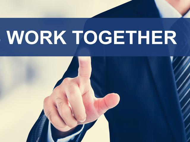 Simak Lowongan Kerja Terbaru Bankaltimtara Di Sini Bisnis Liputan6 Com