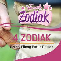 VEMALE.COM - Ladies,