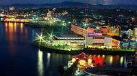 Destinasi wisata Manado, Provinsi Sulawesi Utara bakal semakin familiar dengan wisatawan asal Tiongkok.