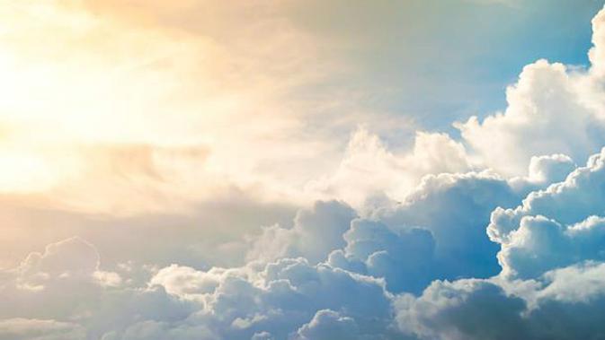 6 Manfaat Lapisan Atmosfer Berdasarkan Strukturnya, Lindungi Bumi