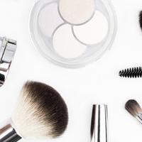 Pesta kosmetik Korea akan hadir di Jakarta. Penasaran? (Foto: pixabay)