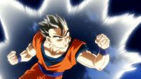 Son Gohan dalam anime Dragon Ball Super. (Nerd Reactor)