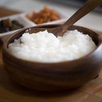 ilustrasi bubur nasi/copyright by Jade Y (Shutterstock)