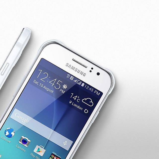 Kelebihan Dan Kekurangan Samsung J1 Ace Smartphone Entry Level Tekno Liputan6 Com