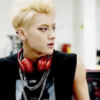 Tao eks EXO (via koreaboo.com)