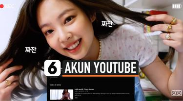 THUMBNAILJENNIE
