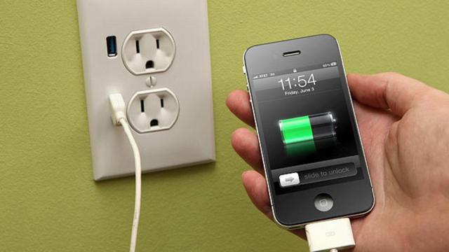 Image result for 5 Cara Yang Bisa Anda Lakukan Agar Baterai Smartphone Anda Tetap Awet