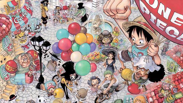 6 Anime Jepang Ini Bikin Kita Makin Cinta Indonesia Showbiz