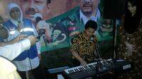 (Liputan6.com/Dian Kurniawan)