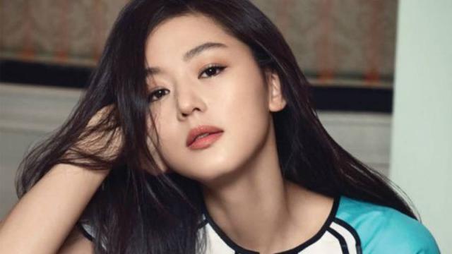 Selamat, Jun Ji Hyun Melahirkan Anak Kedua - ShowBiz Liputan6.com