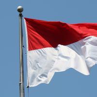 Bendera Indonesia (via jadiberita.com)