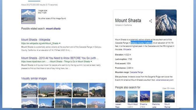 [Cek Fakta] Beredar Foto Gerbang Tol Salatiga dengan Latar Belakang Gunung Dieng Seperti Gunung Es
