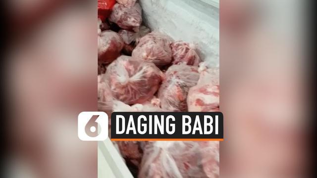 daging babi thumbnail