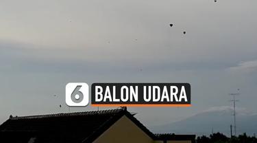 balon udara thumbnail