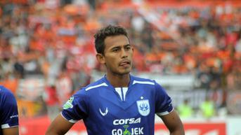 Daftar Pemain Terbaik BRI Liga 1 Pekan Ketiga: Pemain PSIS Semarang Cukup Mendominasi