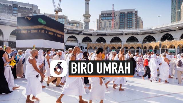 TV Umrah