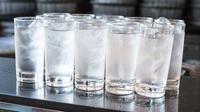 Benarkah minum air dingin bisa bikin tubuh gemuk? (Sumber Foto: today.com)