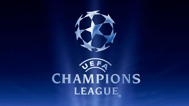 Image result for liga champion