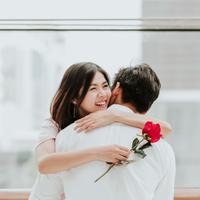 Inspirasi Kata-Kata Romantis untuk Pacar saat Hari Valentine, Mana Favoritmu?