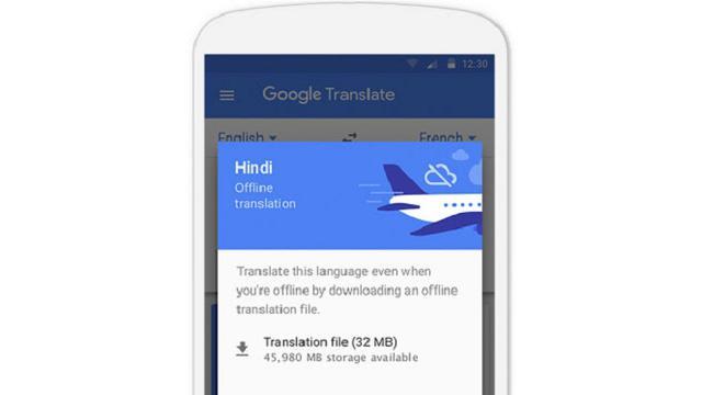 Cara Menggunakan Google Translate di WhatsApp versi Android - Tekno