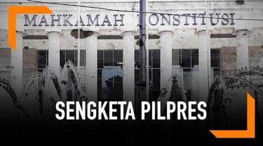 Ketua Mahkamah Konstitusi (MK) Anwar Usman menegaskan, lembaganya independen dan tidak akan dapat diintervensi siapapun dalam menyidangkan sengketa perselisihan hasil pemilihan umum (PHPU).