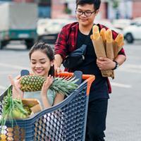 Harusnya Lebih Hemat, Kesalahan Ini Bikin Belanja keperluan Dapur Makin Boros