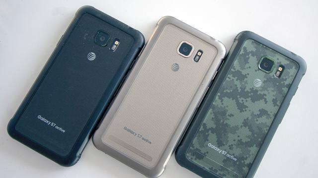 Harga Samsung S7 Dan Harga Samsung S7 Edge Terbaru 2018 Bekas Juga