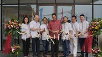 Prelaunching The MAJ Residences Bekasi Barat. (Dok The MAJ Group)