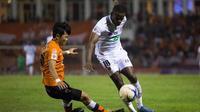 Terdegradasinya BEC Tero juga bisa dibilang mengejutkan karena mereka diperkuat lima pemain timnas Thailand. (www.sasana bectero.com)