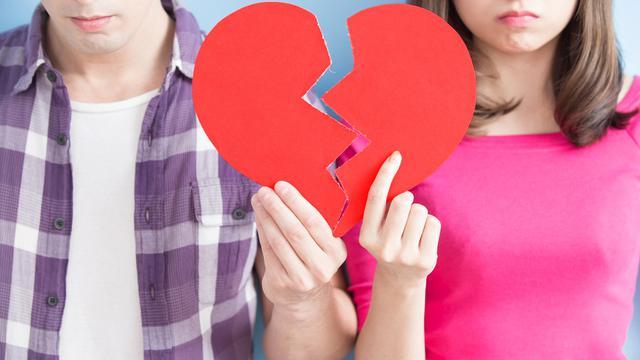 Image result for Tanda Hubungan Tidak Sehat