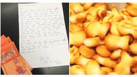 surat minta maaf remaja (Sumber: Worldofbuzz)