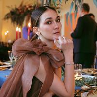 Luna Maya (Instagram/lunamaya)