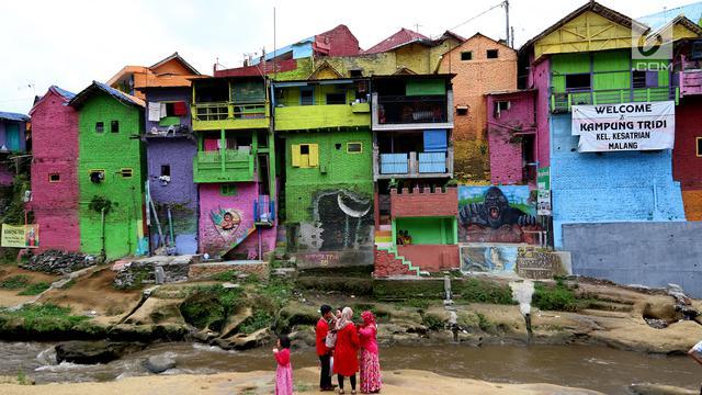 Tempat Wisata Malang Dan Batu Terbaru Dan Terlengkap Di 2018