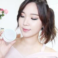 Beauty Vlogger Korea Liah Yoo/copyright youtube