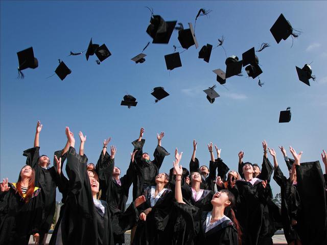 Kumpulan Kata Bijak Motivasi Kuliah Buat Mahasiswa Kosngosan