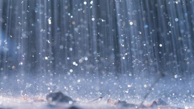 40 Kata Kata Mutiara Tentang Hujan Ini Sukses Bikin Hati Baper Ragam Bola Com