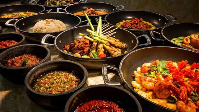 makanan tradisional-kezo