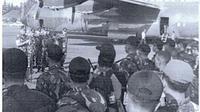 Operasi Woyla 1981 | Via: facebook.com