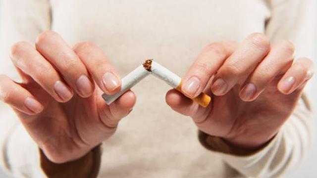 3 Cara Agar Orang Tidak Kembali Merokok - Health Liputan6.com