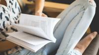 5 tips berikut ini dapat membantu Anda belajar lebih cepat dan efektif.